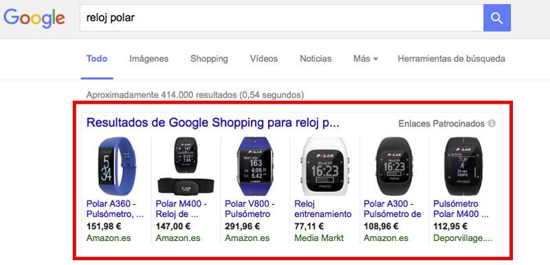anuncios-ficha-producto.jpg